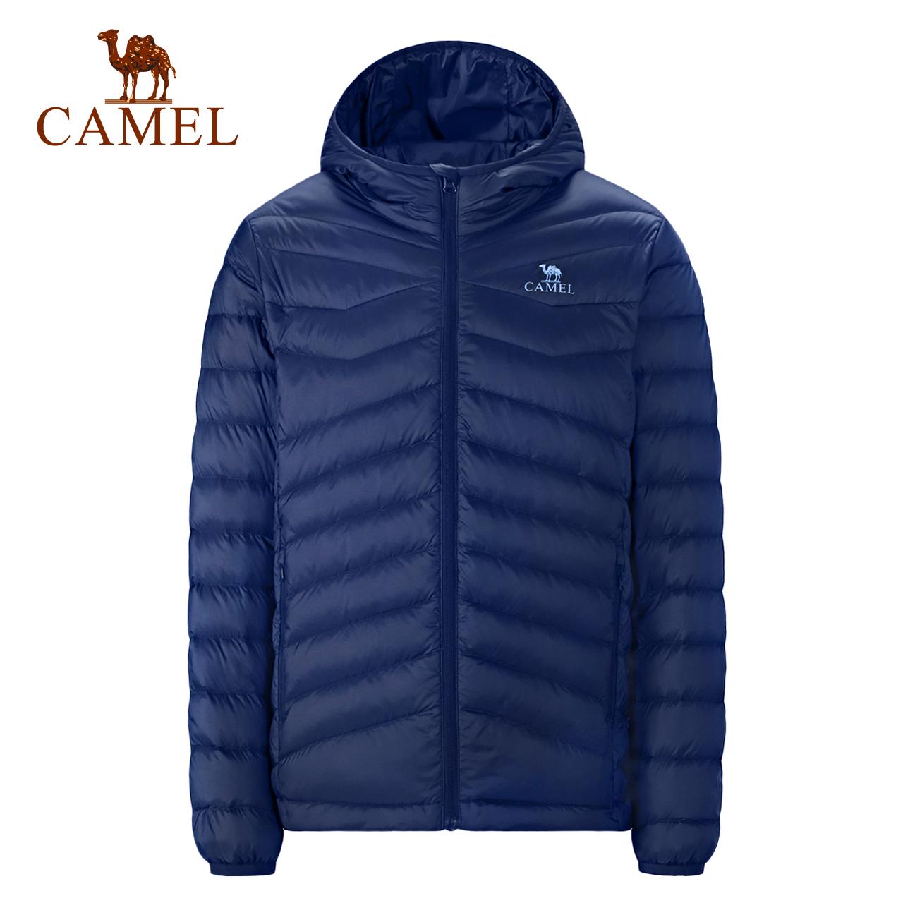 Утепленные домашние брюки Артикул 536774214150