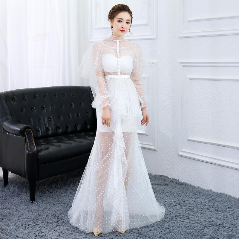 主题服装主题婚纱礼服