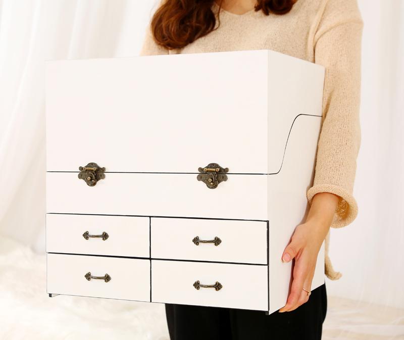 Ящики для хранения / Пластиковые комоды / Тканевые шкафы Артикул 594913968593