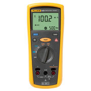 Fluke Fluke F1508 insulation resistance tester 1535 megohmmeter 1587FC digital shake table 1503