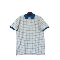 TCT3792杉杉男士长袖衬衫免烫商务中年新款棉衬衣百搭寸衫Firs