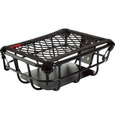 Mavericks electric UM series electric car basket front basket special accessories original not universal new national standard car