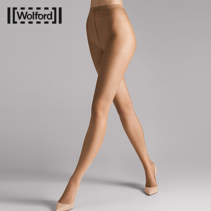 wolford丝袜