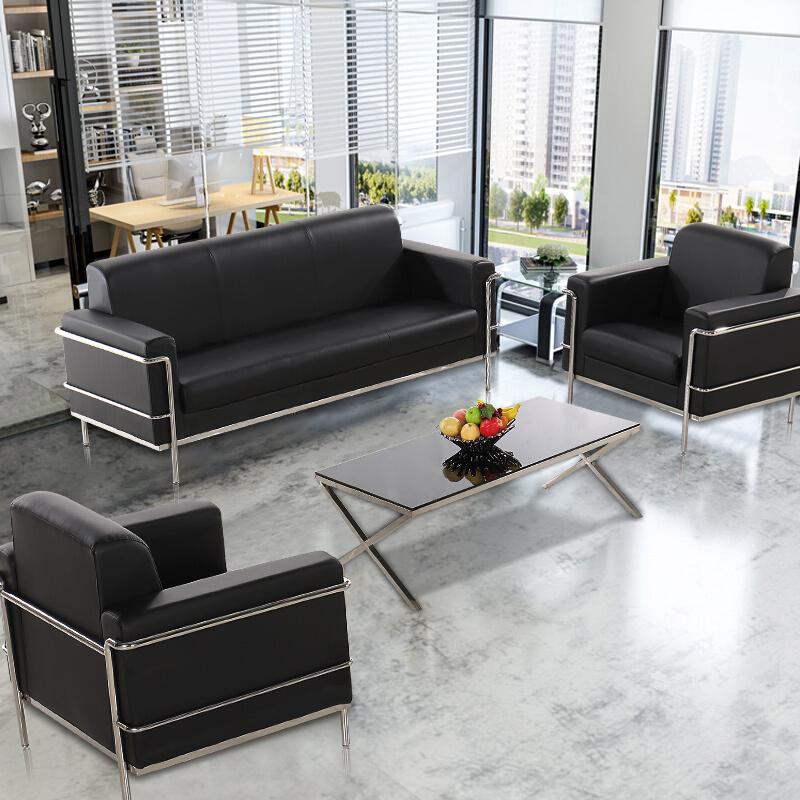 沙发 人造革皮革