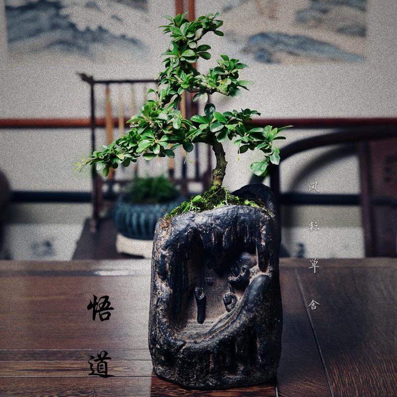 Глиняные изделия для чаепития Артикул 583733561825
