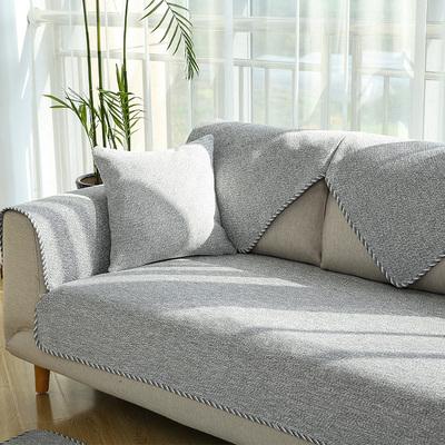 沙发垫四季通用实木简约现代多少钱