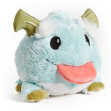League of Legends LOL Jurassic Plush Dolls Game Around Official Genuine