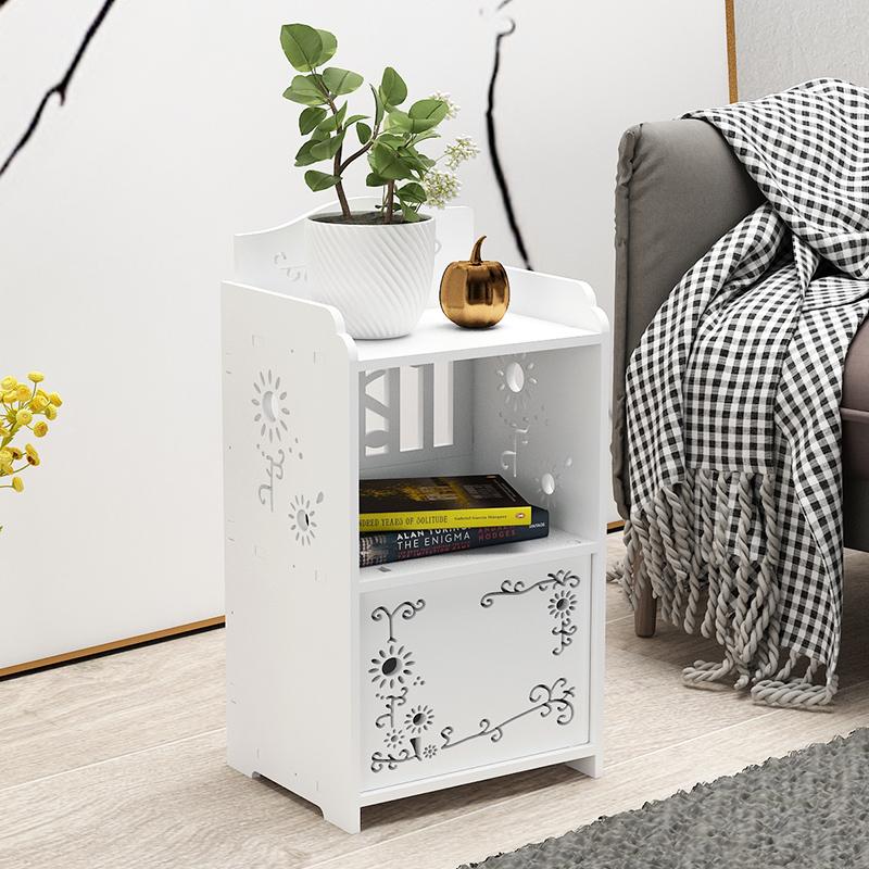 小型床頭柜特價
