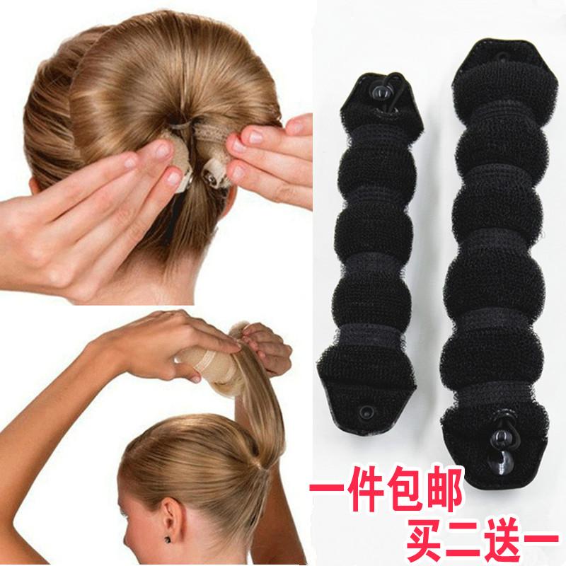 Резинки из волос Артикул 541002142112