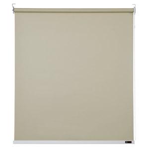 CR9防水卷帘卫生间浴室 厨房窗帘防油全遮光隔热阳台自动升降定制