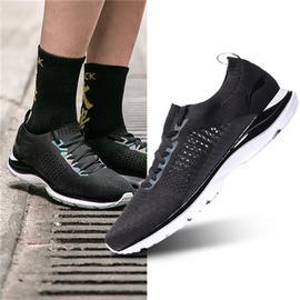 李宁超轻15代14代跑步鞋 夏季新款男女透气运动慢跑鞋ARBN009图片