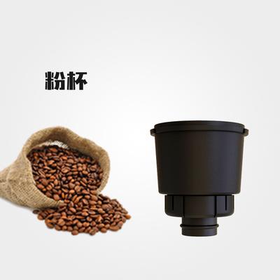 手动意式咖啡机