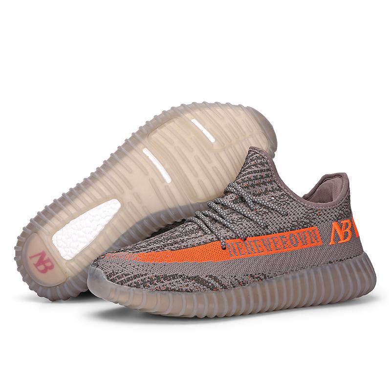新巴伦女鞋