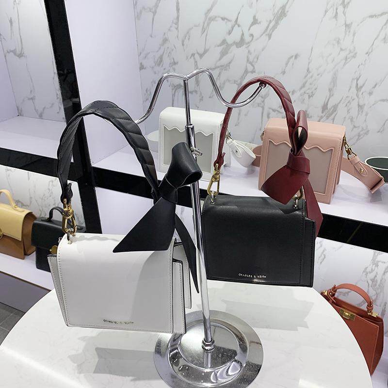 Мужские стильные сумки Артикул 595341462591