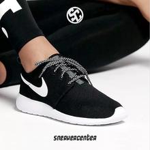 耐克Nike Roshe One Tanjun 小Run 男女鞋休闲运动跑鞋844994-002
