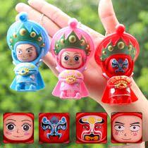 儿童玩具电动手拍鼓多功能婴儿早教益智音乐玩具电子琴礼物