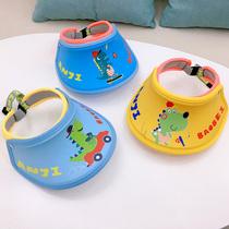 冬季3潮12公主6岁宝宝男童秋冬1个月婴儿帽子秋季0春秋可爱女宝宝