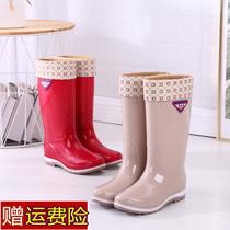 男女宝宝雨衣幼儿园卡通立体儿童雨鞋套装纯色防滑玩水下雨靴雨披
