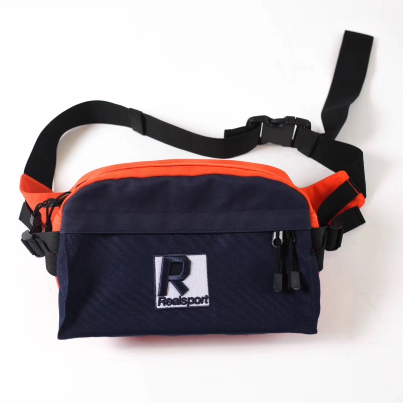 Мужские сумки на пояс Артикул 596096028150