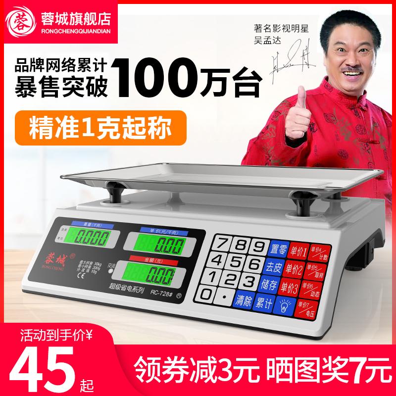 Промышленные кухонные электроприборы Артикул 524050392508
