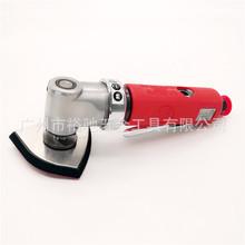 日本信浓气动工具 砂磨机 3200A摆动式气动磨光机 供应信浓SI