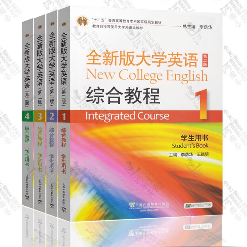 Иностранные языки Артикул 557558242812