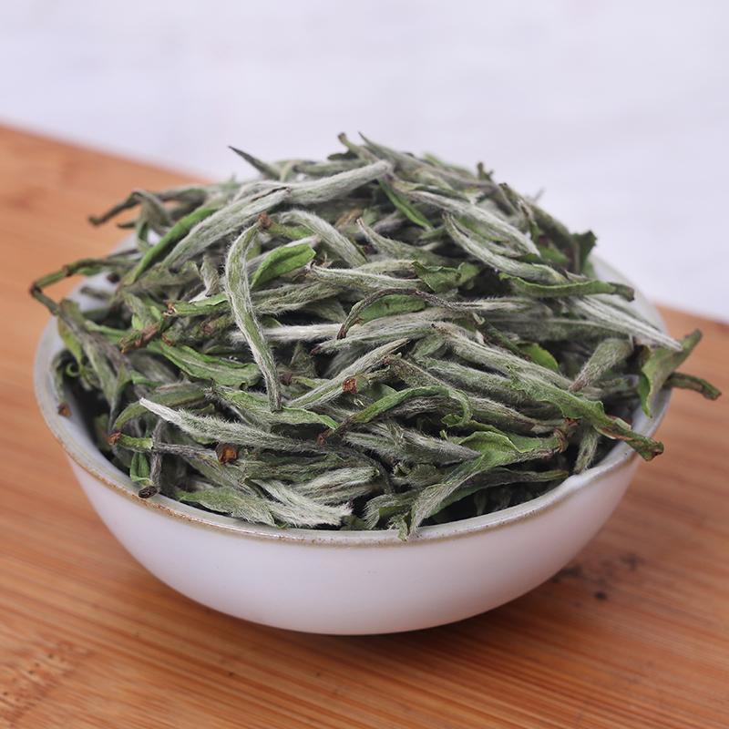 Чай Пай Му Тан Артикул 599580279540