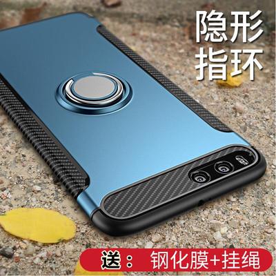 小米手机N