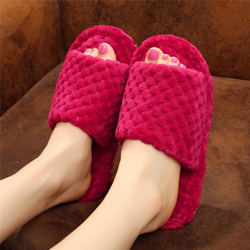 Детская домашняя обувь Артикул 537612136467