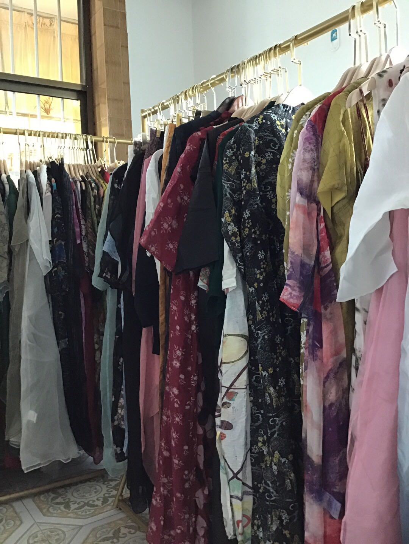 Камуфляжные куртки Артикул 596134206087