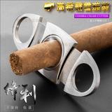 Ножницы и гильотины для сигар Артикул 535337602942