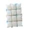 科技冰袋豪杰丽特航空冰24格12格水产水果快递保鲜干冰包整箱包邮