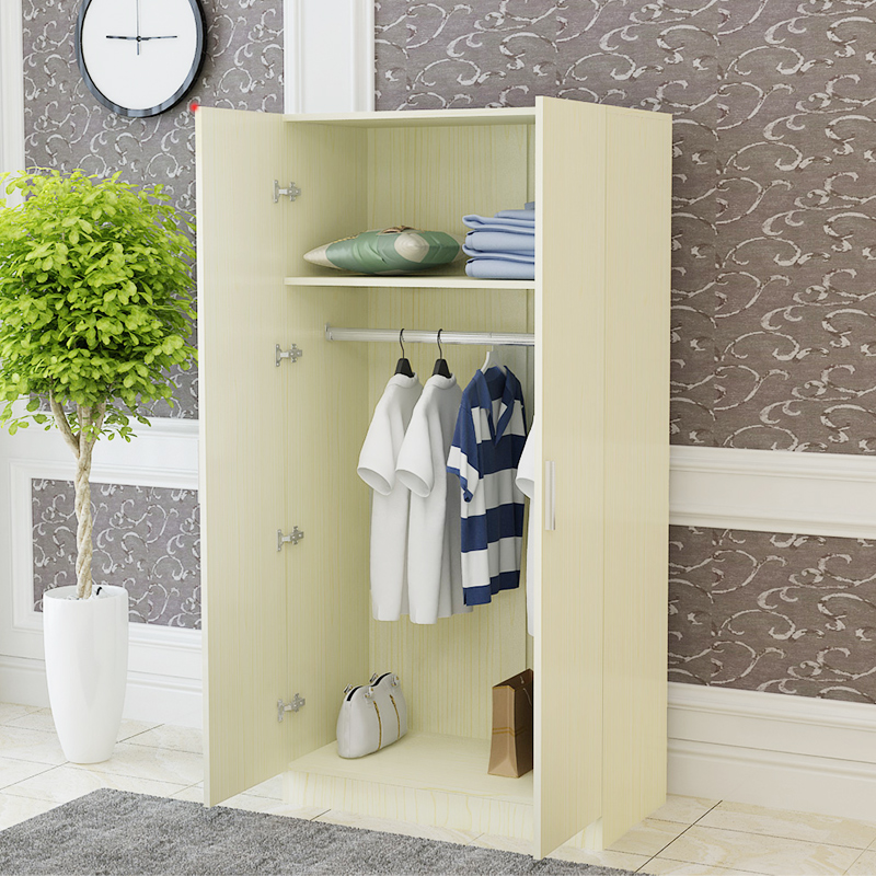 Тканевые шкафы для одежды Артикул 596182975618