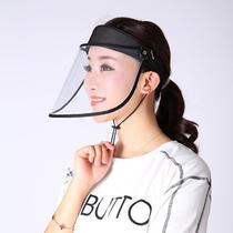 雨衣男女大人韩国时尚徒步学生单人骑行电动电瓶车自行车拉链款