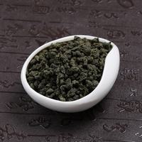Buy one get one free Hainan Wuzhishan Langui oolong tea special grade without ginseng new tea package total 500g