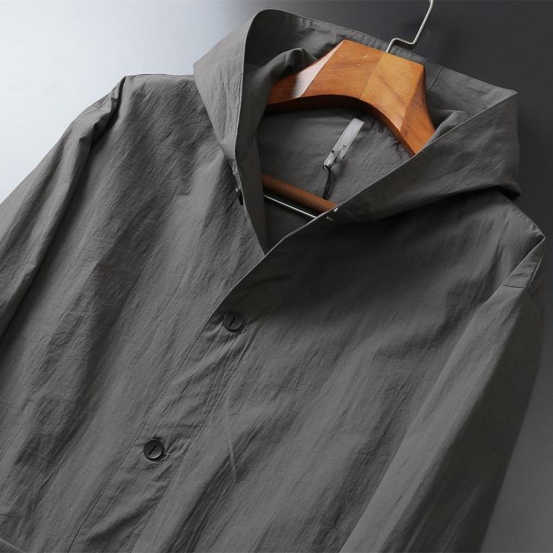 Камуфляжные куртки Артикул 565931929152