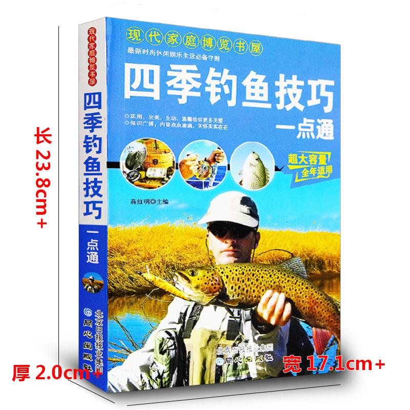Книги о моде и красоте Артикул 559826405806