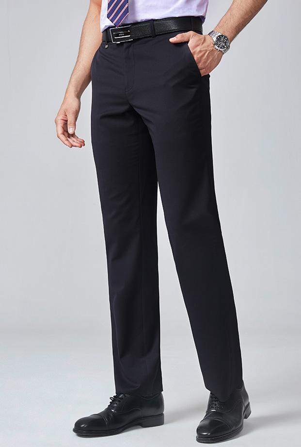 正装精品西裤