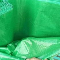 补漏大号车棚帆布户外防护破洞遮阳蓬加宽防雨布修补贴粘韩布