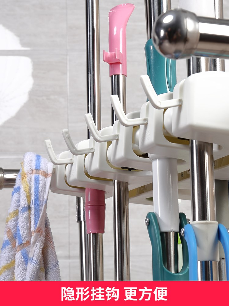 Аксессуары для ванной комнаты / Контейнеры для хранения Артикул 599414822023