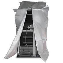 舒华BANCON伯康跑步机防尘罩大型跑步机保护罩通用防潮保护罩