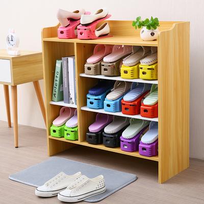 简易鞋柜特价网店网址