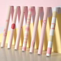 防水防潮壁纸自贴pvc加厚耐磨墙纸自带胶即时贴卧室客厅环保无毒