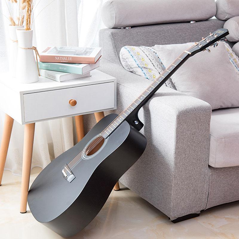 Музыкальные инструменты Артикул 593180311712