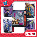 Hasbro Transformers Tianyuan Combination ghost sage ghost sage ghost sizzle shark blood stain bear killer eagle 3C