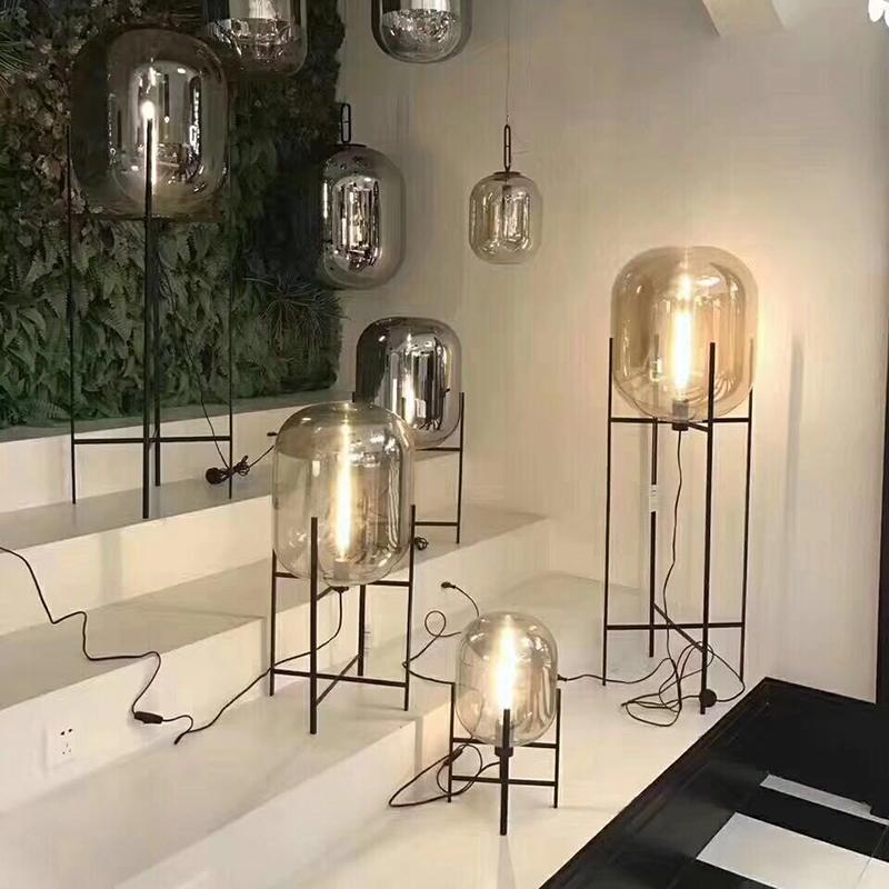 Напольные лампы Артикул 550659801495
