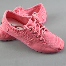 正品牌子秋冬深口细高跟女鞋牛皮侧拉链尖头及裸靴单鞋网红同款