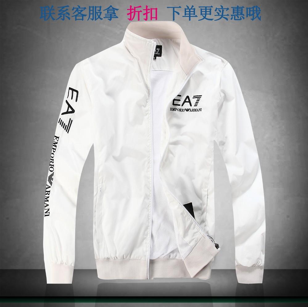 Спортивная одежда / Спортивные аксессуары Артикул 581059307040