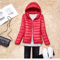 2018立领冬装棉衣女短款韩版修身小棉袄羽绒棉服女士学生大码外套