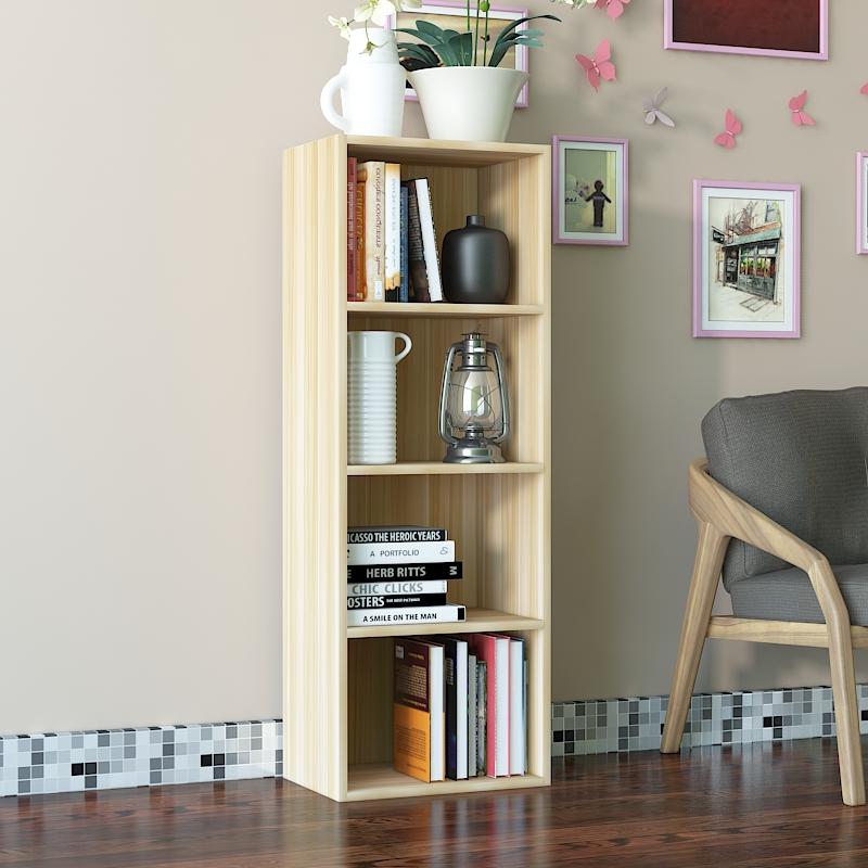 Книжные шкафы Артикул 585156865230